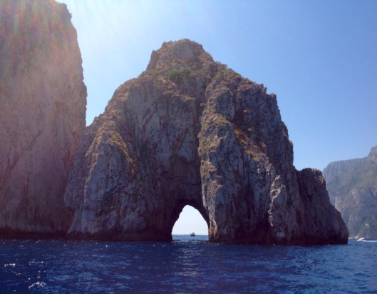 FullSizeRender Capri 222