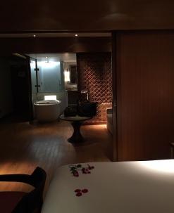 Alila room (1)